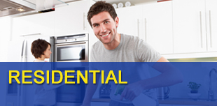 Residential Cleaning Naperville IL